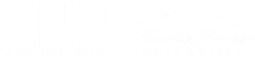 Ann O'Sullivan Quick, Orlando Florida Regional REALTOR®