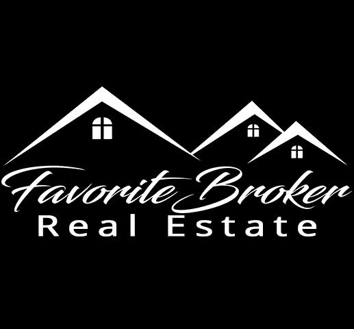 Favorite Broker Real Estate 1