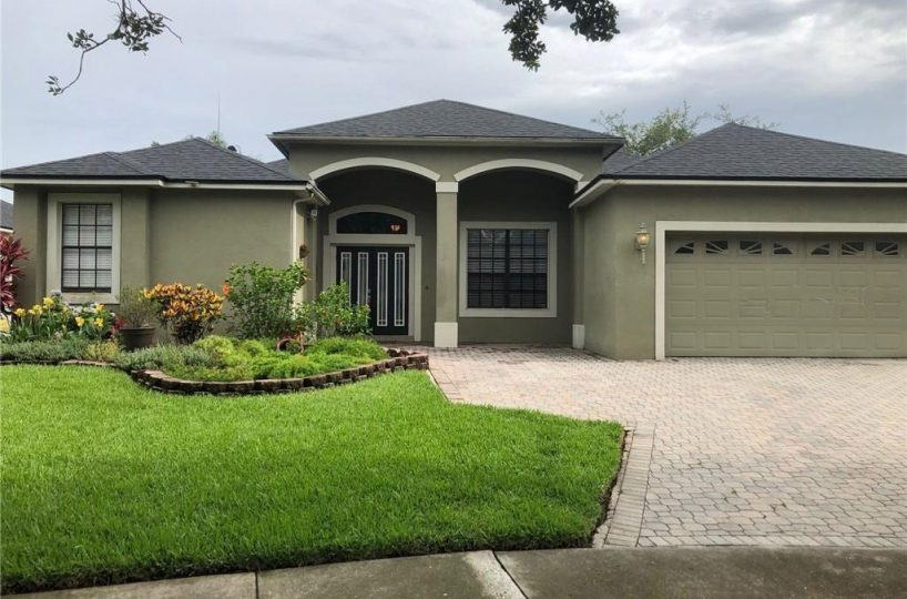 3505 Silver Thorn Ct 12
