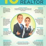 10 Reasons Why You Should List Your House With a Realtor